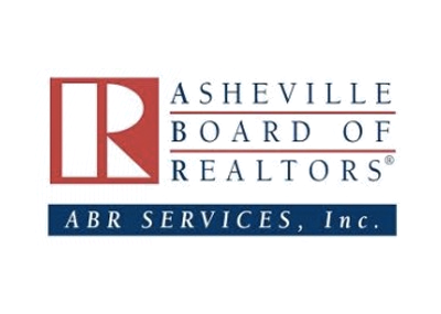 asheville-board-of-realtors