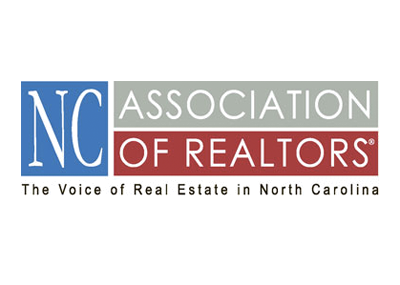 nc-association-of-realtors